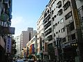 中和 宜安路 - panoramio.jpg