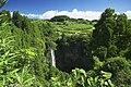 五老ヶ滝 - panoramio.jpg