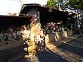 京都市伏見區的地藏菩薩2.jpg