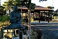 刈谷市椎の木屋敷1.jpg