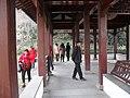 南京雨花台 - panoramio (12).jpg