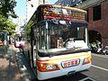 台中市公車16路349-FX.JPG