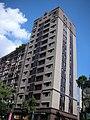 台北市 - panoramio (66).jpg
