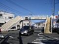 国道139号 錦町南 - panoramio.jpg