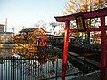 大和町 西原 歴史のある池 - panoramio.jpg