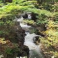 大菩薩ライン-02 - panoramio.jpg