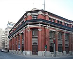 天津朝鲜银行大楼.jpg