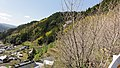 奈呂 - panoramio (5).jpg