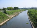 学校橋.JPG