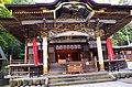 寶登山神社本殿 - panoramio.jpg