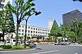 川崎市役所 - panoramio.jpg