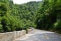 巡道工出品 Photo by Xundaogong 210国道骑行包头-南宁 Cycling G210 Baotou - Nanning - panoramio (10).jpg