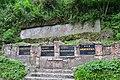 巡道工出品 Photo by Xundaogong 210国道骑行 松坎-遵义 - panoramio (1).jpg