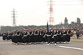 平成22年度観閲式(H22 Parade of Self-Defense Force) (10219184204).jpg