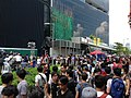 數千香港市民雲集政府總部聲援被困公民廣場學生 (20).jpg