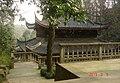 杭州. 登凤凰山(万松书院) - panoramio (9).jpg