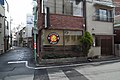 東京 池袋 (2256295814).jpg