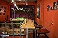 桃園-T2餐廳 (30550329573).jpg