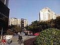 深圳威尼斯酒店 - panoramio (1).jpg