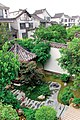 清华坊 - panoramio (2).jpg