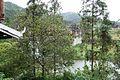 百里侗寨坪坦20150925 - panoramio (5).jpg