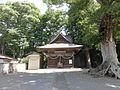 相原八幡宮 - panoramio (1).jpg