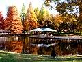 神宮東公園 Jinguhigashi park - panoramio (1).jpg