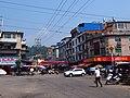 穆阳镇 - Muyang Town - 2016.07 - panoramio.jpg