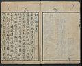 紅毛雜話-Chats on Novelties of Foreign Lands (Kōmōzatsuwa) MET 2007 49 334 004.jpg