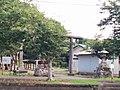 船越鉈切神社.jpg
