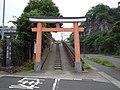 若宮神社 - panoramio.jpg