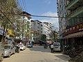 西芹镇 - Xiqin Town - 2016.03 - panoramio.jpg
