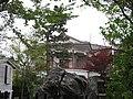 金透記念館 - panoramio.jpg