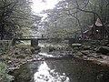 金鞭溪 - panoramio (1).jpg
