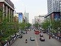 锦山大街Jin Shan street - panoramio.jpg