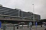 阿姆斯特丹史基浦机场 Amsterdam Schiphol Airport China Xinjiang Ur - panoramio (4).jpg