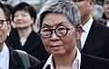 香港法律界3千人黑衣遊行3.jpg