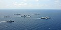 한국-인도 연합기회훈련 항공촬영 (2) (7333858778).jpg