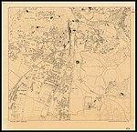 -Jerusalem- Reproduced & printed by Survey of Palestine-south-east-sheet.jpg