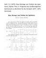 -Programm des Grossherzoglichen Gymnasiums zu Bensheim - Franz Xaver Stoll (1834-1902) - Neue Beitraege zum Problem des Apollonius Zweiter Theil 1875, Bensheim.pdf