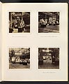 -View in Court of Christian Monuments; Views of Greek and Roman Sculpture Court- MET DP323105.jpg