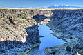 -conservationlands15 Social Media Takeover, July 15th, Wild and Scenic Rivers (19268677313).jpg