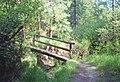 00-04-09, klemgard park trail - panoramio.jpg