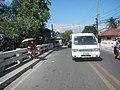 0014Balagtas Guiguinto Bulakan Road 13.jpg