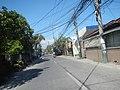 0014Balagtas Guiguinto Bulakan Road 23.jpg