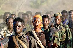 002 Oromo Liberation Front rebels.JPG