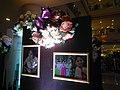 00783jfRefined Bridal Exhibit Fashion Show Robinsons Place Malolosfvf 27.jpg