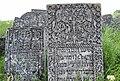 0094 Єврейське кладовище в Сатанові.jpg