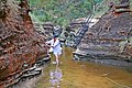 00 2155 Purnululu National Park - Hiking trails.jpg