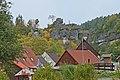 00 3251 Fränkische Schweiz - Schüttersmühle (Pottenstein).jpg